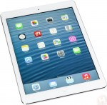 Планшет APPLE iPad Air 2 16Gb Wi-Fi + Cellular 16Gb Wi-Fi